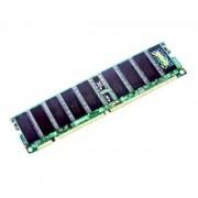 proprietary memory 2Go Fujitsu PRIMERGYC200/H200 (TS2GFJ2306)