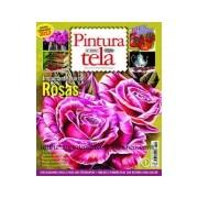 Revista de pintura sobre tela 2012. N