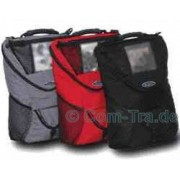 Gear Grip LAN Bag schwarz