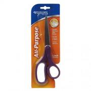 "Westcott Kleencut Scissors, 8"" Straight"