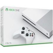 [Consoles] Microsoft Xbox One S