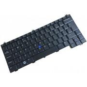 Клавиатура за DELL Latitude D420 Latitude D430 UK MH144