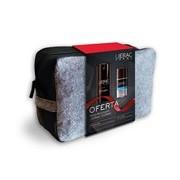 Coffret homme premium antienvelhecimento integral - Lierac