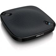 Boxa Portabila Philips AECS7000E, Bluetooth, dedicata pentru conferinte (Negru)