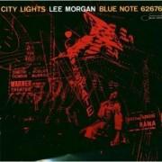 Lee Morgan - City Lights (0094636267623) (1 CD)