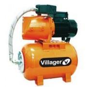 Villager hidropak VB-25 027945