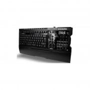 Tastatura gaming SteelSeries Shift Medal of Honor