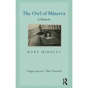 Owl of Minerva by Mary Midgley