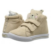 Carters Mocha-C (ToddlerLittle Kid) Khaki