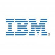 IBM 16 GB DDR2 SDRAM Memory Module - 16 GB (2 x 8 GB) - 667MHz DDR2-667/PC2-5300 - ECC - DDR2 SDRAM - 240-pin DIMM