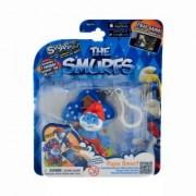 Swappz The Smurfs Papa Smurf