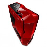 Nzxt Phantom (Rouge)