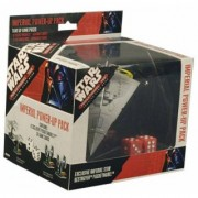 Star Wars Pocketmodel Trading Card Game Exclusive Imperial Star Destroyer Power-Up Pack