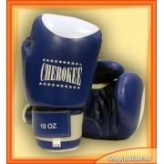 Boxing Gloves (pereche)