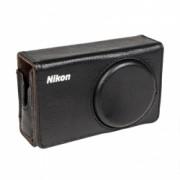 Nikon CS-P07 - top pentru Nikon P300 si S9100