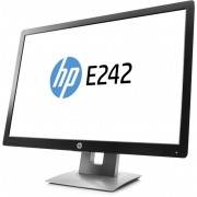 HP EliteDisplay E242 M1P02AA