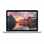 Apple MacBook Pro 13'' Retina