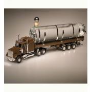 Kamion Western Star - láhev