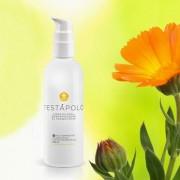 Bőrfeszesítő testápoló gyógynövényekkel