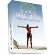 O Viata Fara Limite - Chrissie Wellington