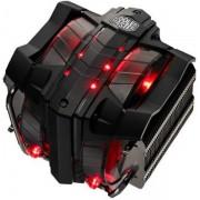Cooler CPU CoolerMaster V8 R2