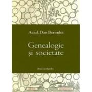 Genealogie si societate
