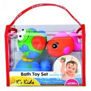K Kids - Bagno Toy Set KA10582