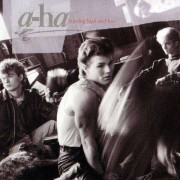 A-ha - Hunting High and Low (0075992530026) (1 CD)