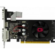 Placa Video Gainward GeForce GT 610 2GB DDR3 64bit