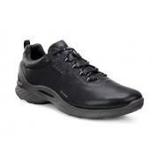 Pantofi sport barbati ECCO Fjuel (Negru)
