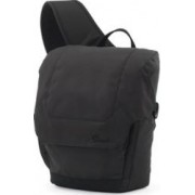 Geanta Foto Lowepro Urban Photo Sling 150 Black