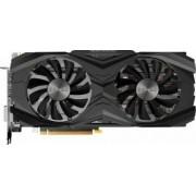 Placa video Zotac GeForce GTX 1080Ti AMP Edition 11GB GDDR5X 352bit