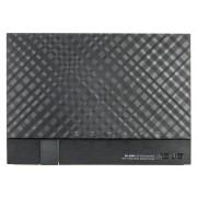 ASUS ROUTER DSL-AC56U (VDSL2/ADSL2+/ADSL2/ADSL WIFI 2,4/5GHZ)