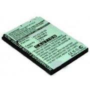 Bateria Novatel Wireless MiFi 2352 2372 3-1826108-2 40123108-00 1100mAh Li-Ion 3.7V