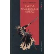 Calea Samuraiului astazi - Yukio Mishima