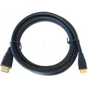Cablu NIKON HDMI mini tip A-C, 2,5m