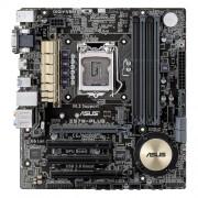 Placa de baza Z97M-PLUS, Socket 1150, Chipset Z97, mATX