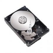 Hard disk Seagate Surveillance 1TB SATA-III 7200rpm 64MB