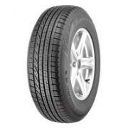 Dunlop GRANDTREK TOURING AS 255/60 R17 106V