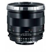 Carl Zeiss Makro Planar T* 2/50 ZF.2 (Nikon) RS53909217