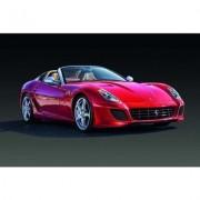 Maquette Voiture : Ferrari Sa Aperta-Revell