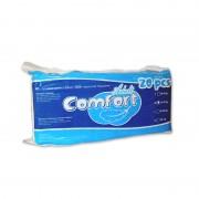 Scutece pentru adulti Adult Comfort M 20/set 40-70 kg