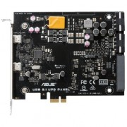 USB 3.1 UPD Paneel