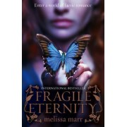 Fragile Eternity by Melissa Marr