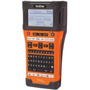 Sistem de etichetare Wireless Brother PT-E550WVP