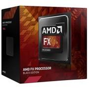 AMD FX 6300 3.5GHz 8MB L3 Box