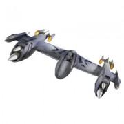 Revell easykit 06668 - Plug Kit Star Wars Magna de la Guardia Fighter (Clone Wars)