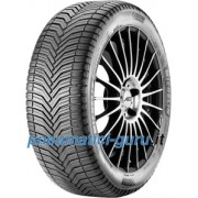 Michelin CrossClimate ( 205/65 R15 99H XL )