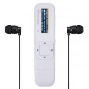 Mini 8gb MP3 Speler