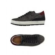 THE WILLA - CHAUSSURES - Sneakers & Tennis basses - on YOOX.com